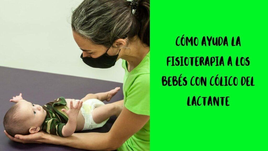 Fisioterapia-para- cólico-del- lactante