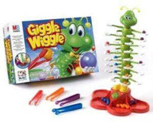 juegos-para-aprender-a-escribir-willy-wonka