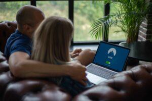 Terapia online niños y adultos