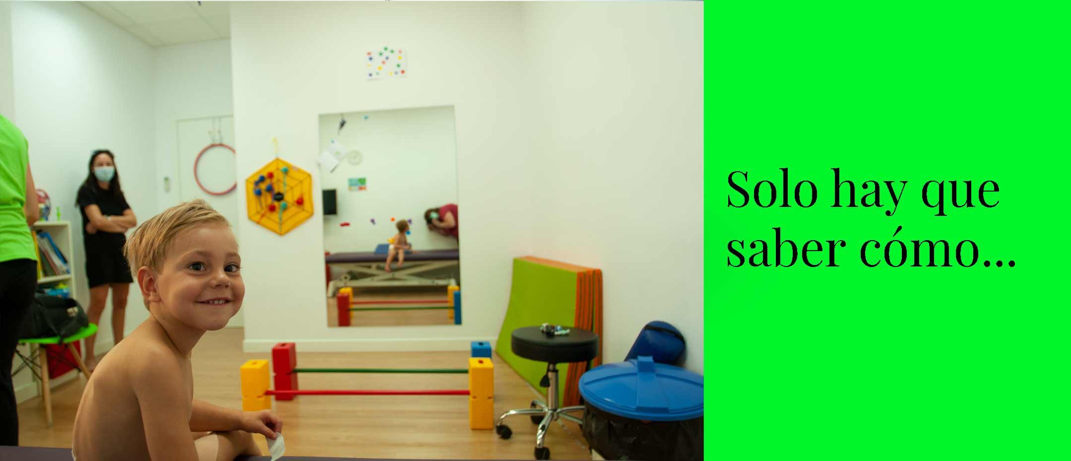 centro-de-fisioterapia-gaia-banner-2