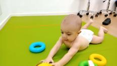 Que-hace-un-bebé-de-5-meses