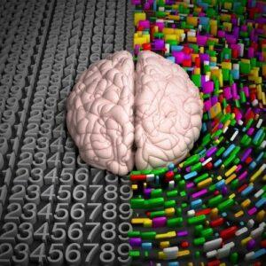 hemisferos-cerebrales-escritura-especular