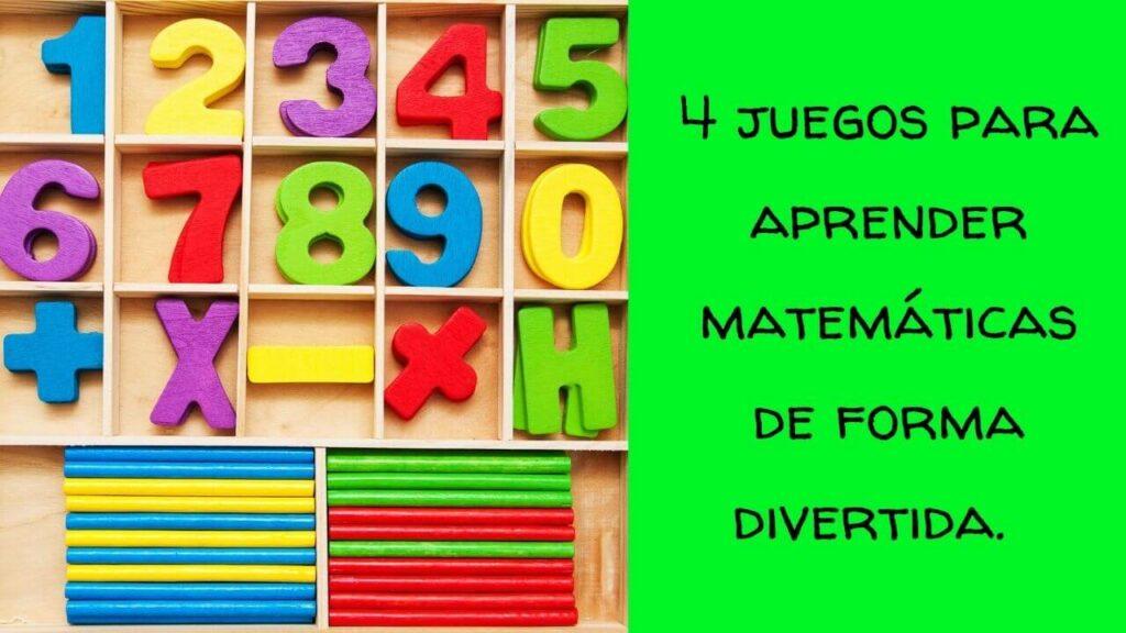 juegos-matematicos-divertidos-para-peques-portada