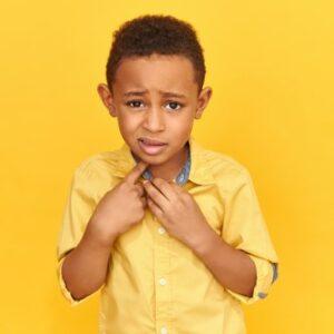 mi hijo se atasca al hablar-foto 2