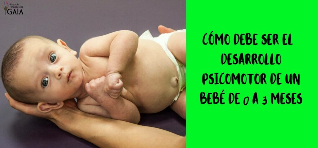 desarrollo-psicomotor-bebe-0-3-meses-portada