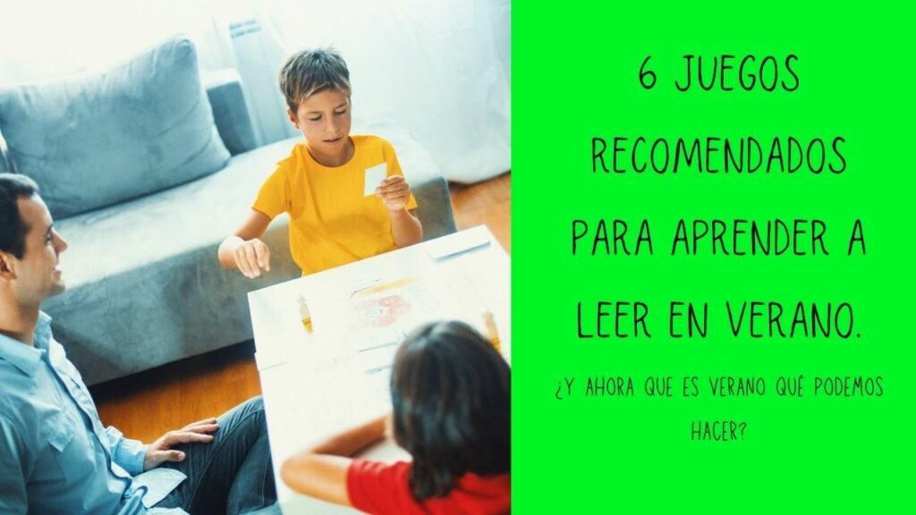 juegos-para-aprender-a-leer