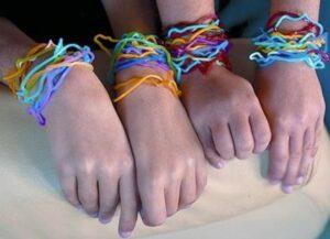 pulseras_secuencia-colores-juegos-,matemáticas