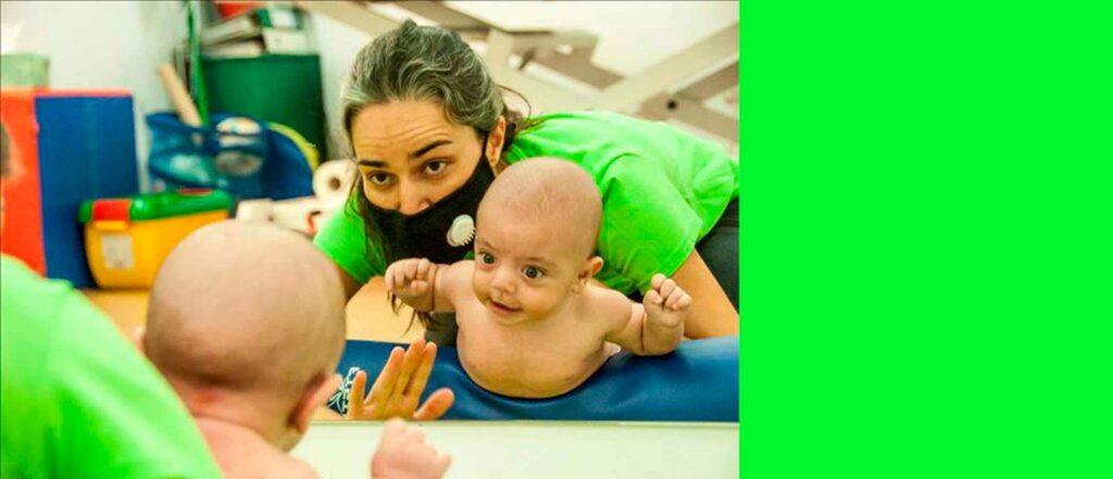 Como mejorar la psicomotricidad en niños