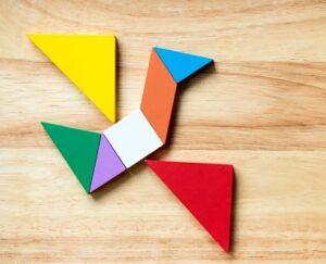 juegos-matematicos-divertidos-para-niños-geometria